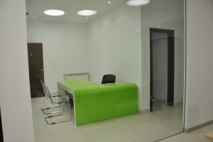 Centro-negocios-oviedo