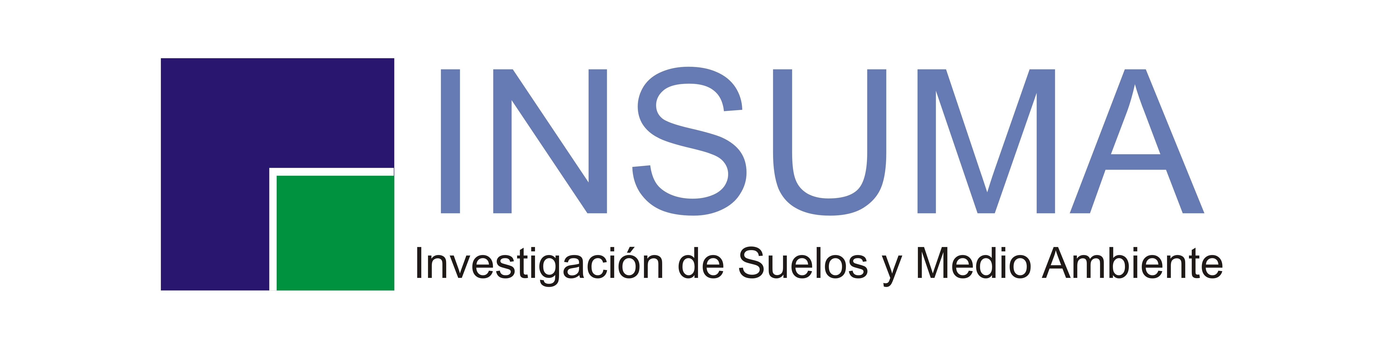 Placa INSUMA para web CNOviedo