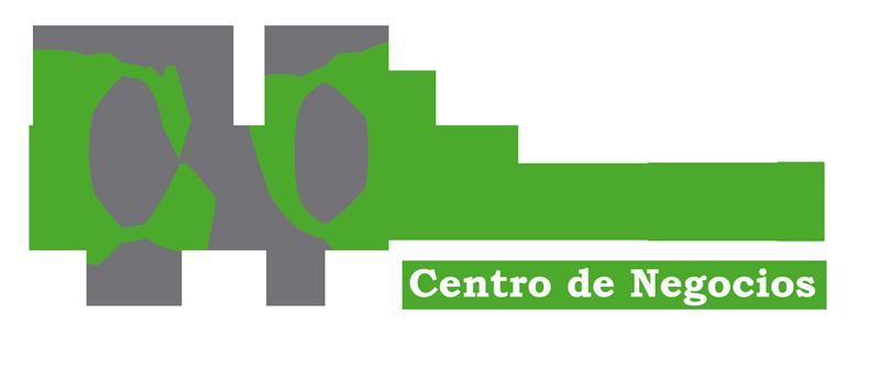 Centro de Negocios Oviedo