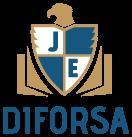 Logo Jediforsa