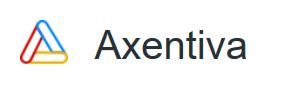 Logo Axentiva