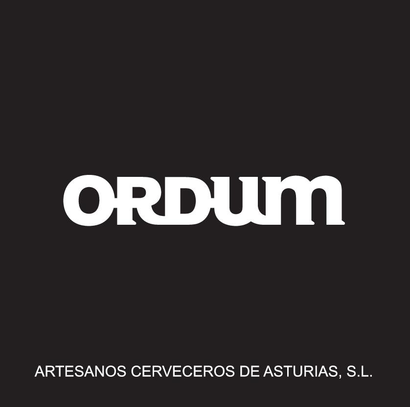 LOGO-ORDUM-CUADRADO-TELEFONILLO